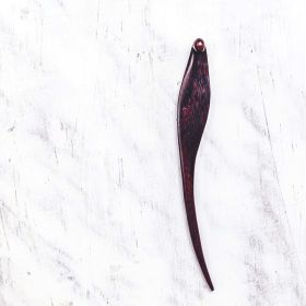 banana-leaf-hairstick-rosewood-aerial-view