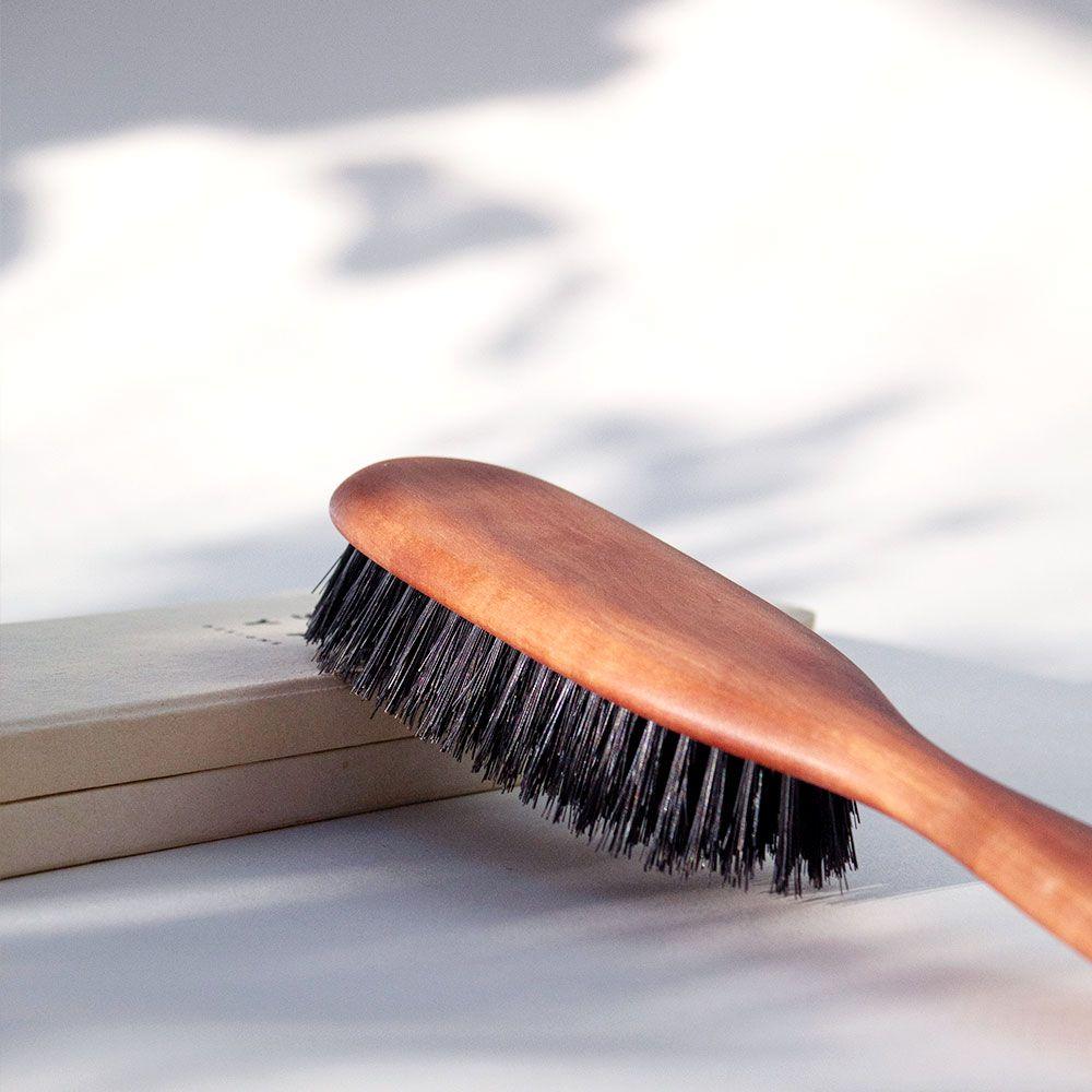 The Boar Brush