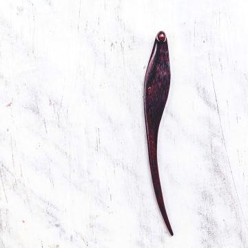 banana-leaf-hairstick-rosewood-aerial-view