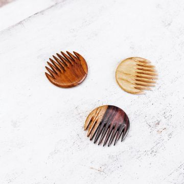lotus-hair-comb-teak-tamarind-rosewood-main-view.
