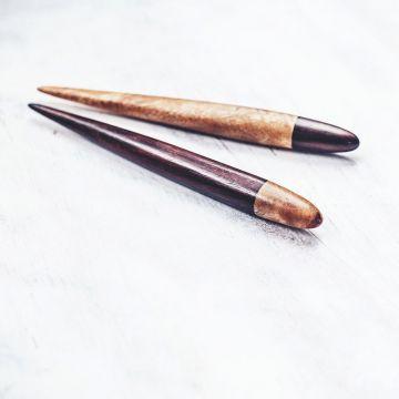 mini-pandan-hairsticks-tabletop-view